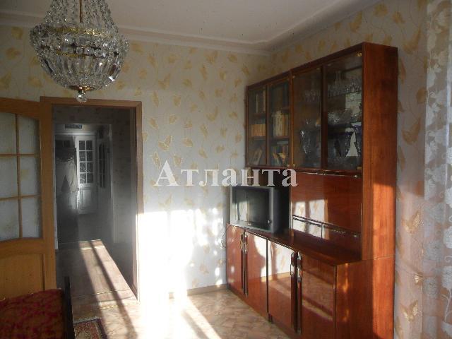 Продается дом на ул. Победы — 55 000 у.е. (фото №9)