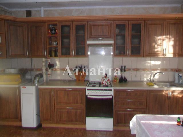 Продается дом на ул. Победы — 55 000 у.е. (фото №11)