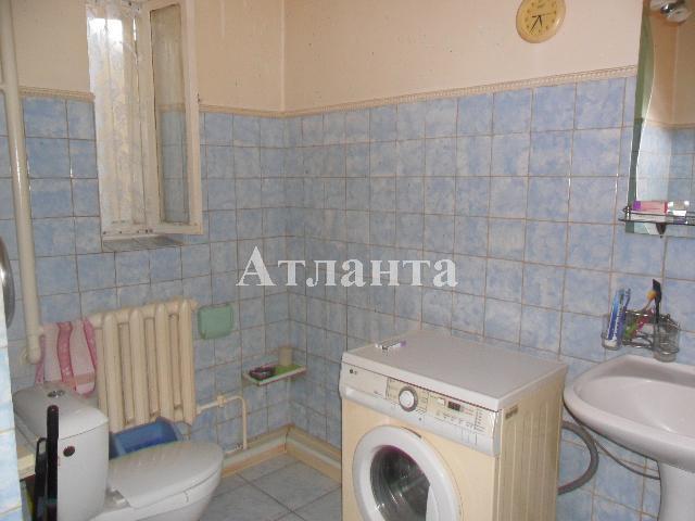 Продается дом на ул. Победы — 55 000 у.е. (фото №12)