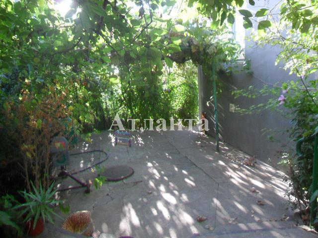 Продается дом на ул. Победы — 55 000 у.е. (фото №14)