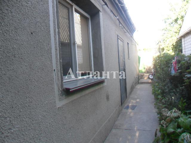Продается дом на ул. Победы — 55 000 у.е. (фото №15)