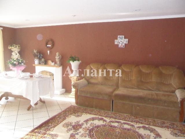 Продается дом на ул. Победы — 60 000 у.е. (фото №3)