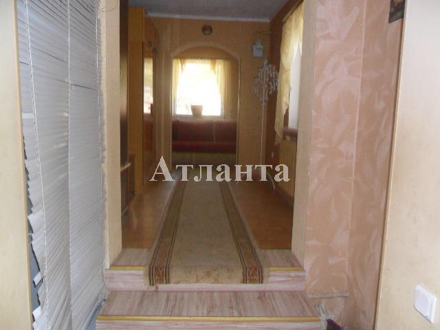 Продается дом на ул. Победы — 60 000 у.е. (фото №5)