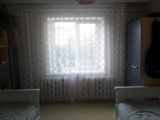 Продается дом на ул. Победы — 60 000 у.е. (фото №7)