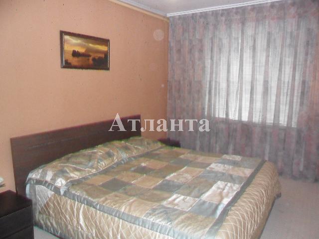 Продается дом на ул. Победы — 60 000 у.е. (фото №8)