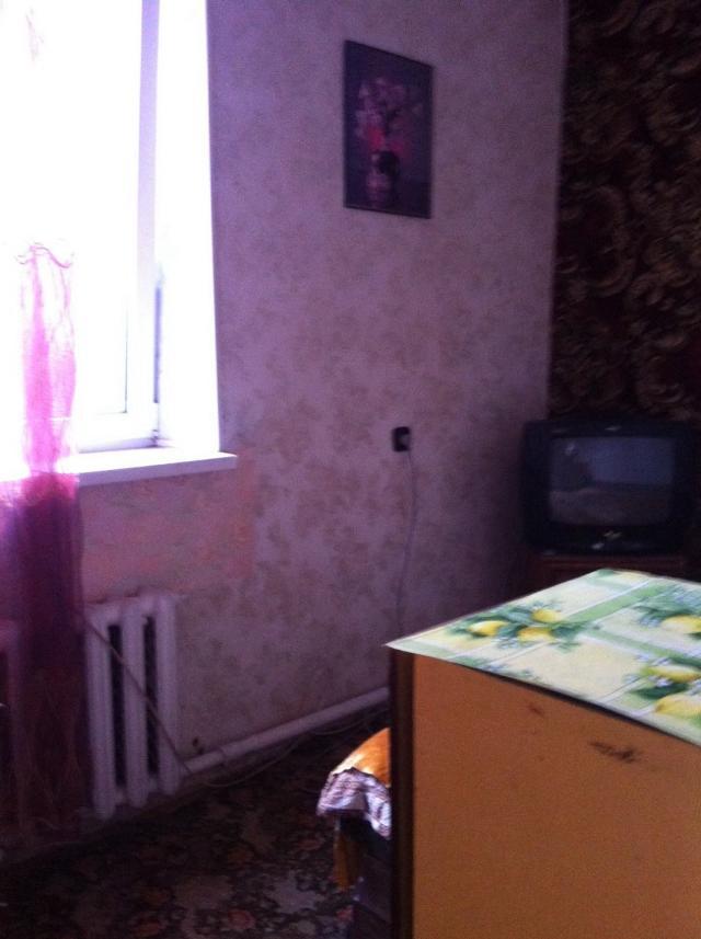 Продается дом на ул. Набережный Пер. — 58 000 у.е. (фото №2)