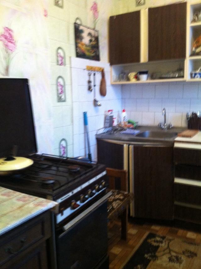 Продается дом на ул. Набережный Пер. — 58 000 у.е. (фото №4)
