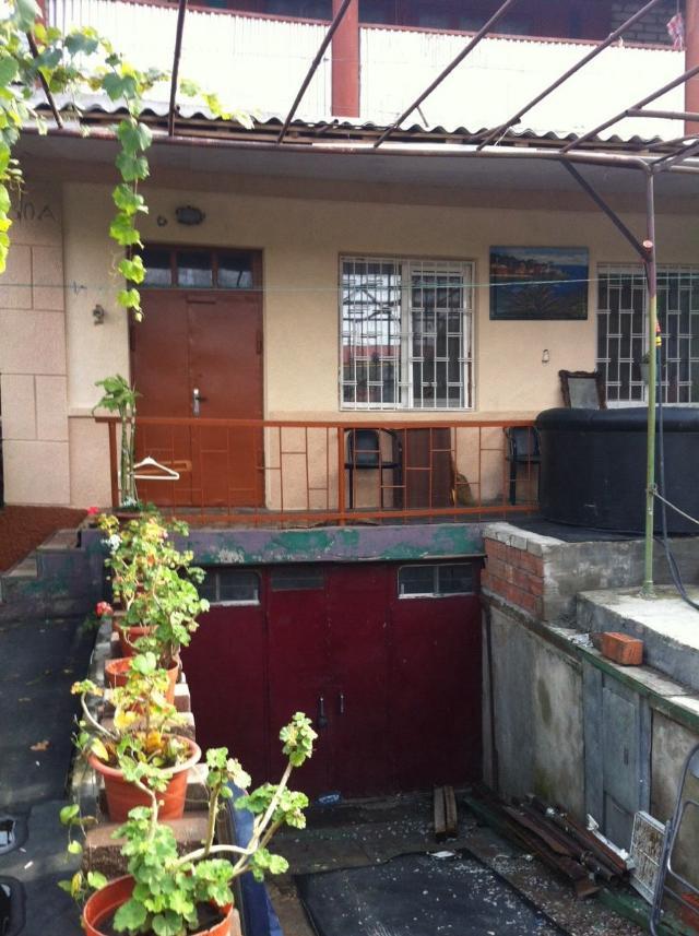 Продается дом на ул. Набережный Пер. — 58 000 у.е. (фото №6)