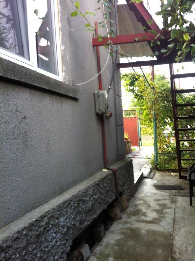 Продается дом на ул. Набережный Пер. — 58 000 у.е. (фото №9)