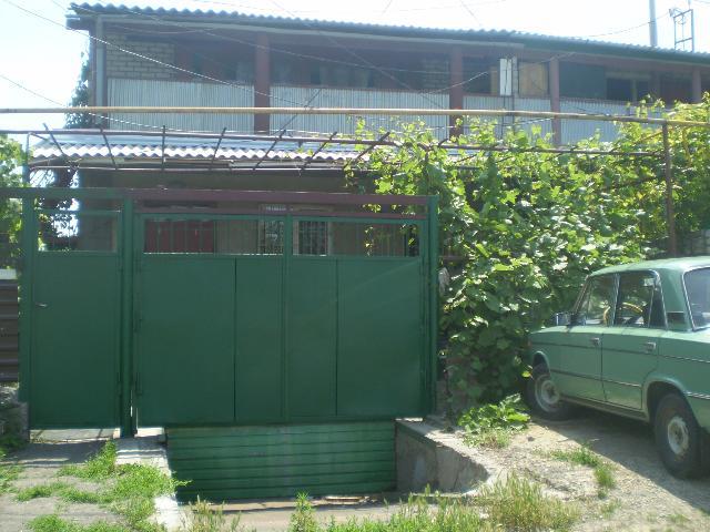 Продается дом на ул. Набережный Пер. — 58 000 у.е. (фото №10)