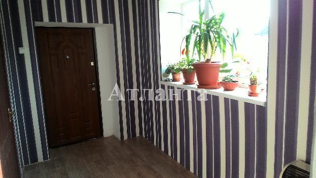 Продается дом на ул. Лиманская — 35 000 у.е. (фото №3)