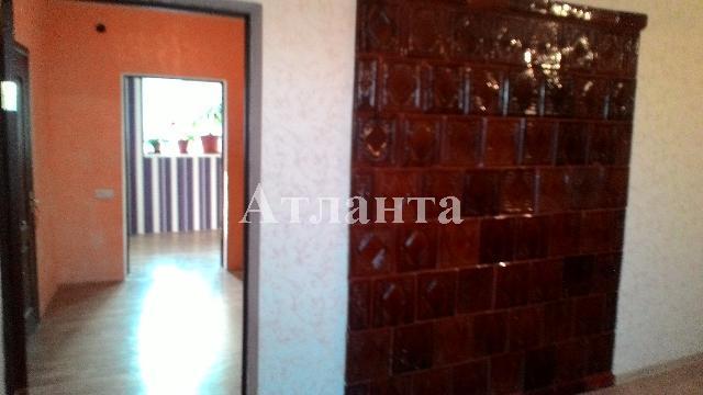 Продается дом на ул. Лиманская — 35 000 у.е. (фото №5)