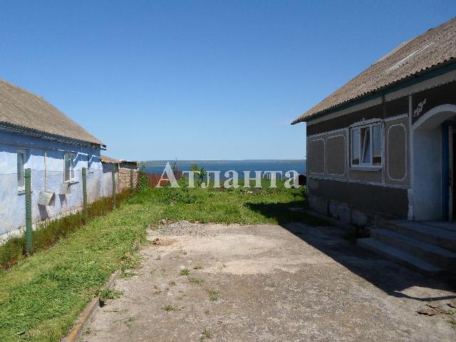 Продается дом на ул. Лиманская — 35 000 у.е. (фото №9)