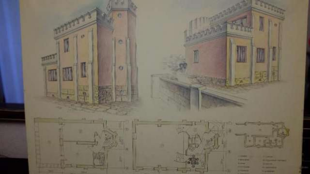 Продается дача на ул. Тополиная — 11 000 у.е. (фото №10)