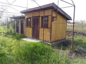 Продается земельный участок на ул. Уютная — 6 000 у.е.