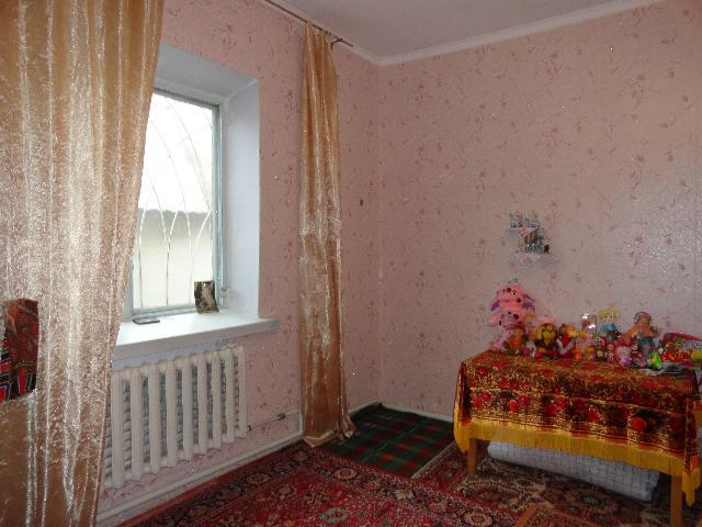 Продается дом на ул. Гагарина — 200 000 у.е. (фото №5)