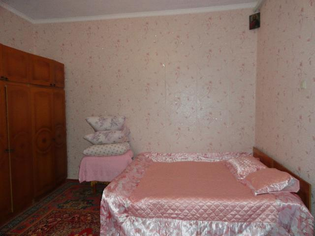 Продается дом на ул. Гагарина — 200 000 у.е. (фото №6)