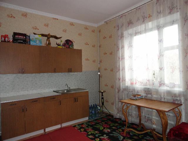 Продается дом на ул. Гагарина — 200 000 у.е. (фото №7)