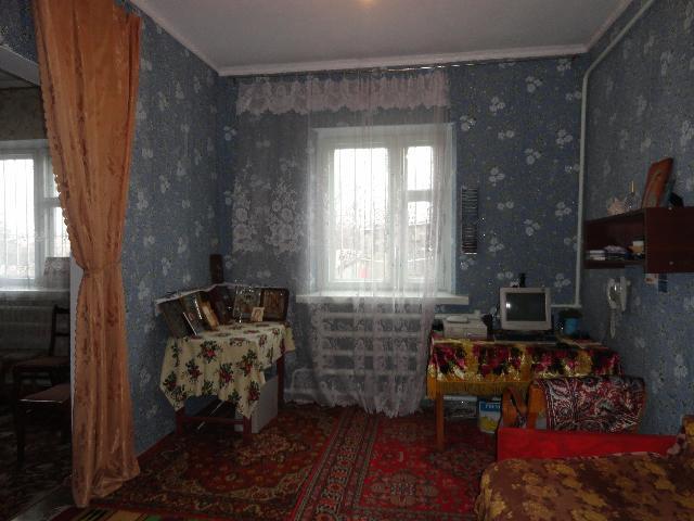 Продается дом на ул. Гагарина — 200 000 у.е. (фото №8)