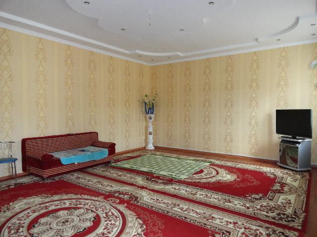 Продается дом на ул. Луцкая — 105 000 у.е.