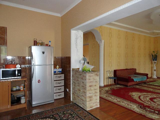 Продается дом на ул. Луцкая — 105 000 у.е. (фото №2)