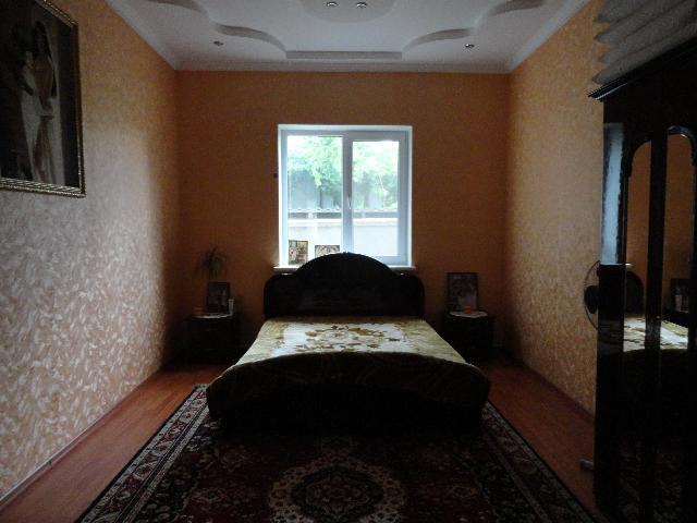 Продается дом на ул. Луцкая — 105 000 у.е. (фото №3)