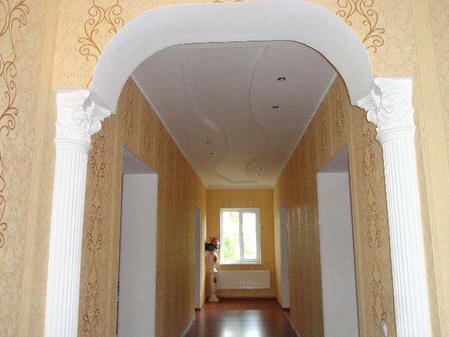 Продается дом на ул. Луцкая — 105 000 у.е. (фото №4)