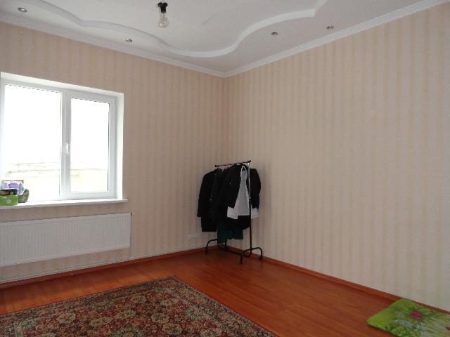 Продается дом на ул. Луцкая — 105 000 у.е. (фото №5)