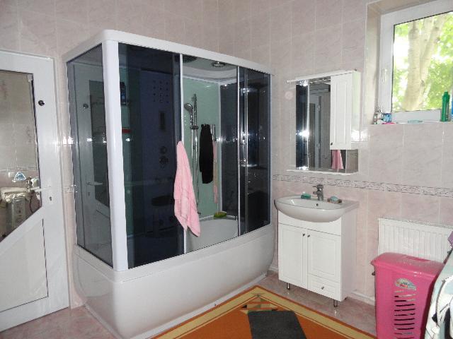 Продается дом на ул. Луцкая — 105 000 у.е. (фото №6)