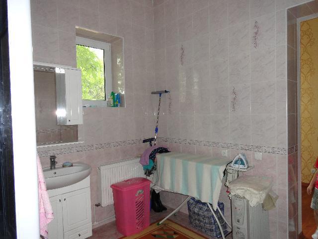 Продается дом на ул. Луцкая — 105 000 у.е. (фото №8)