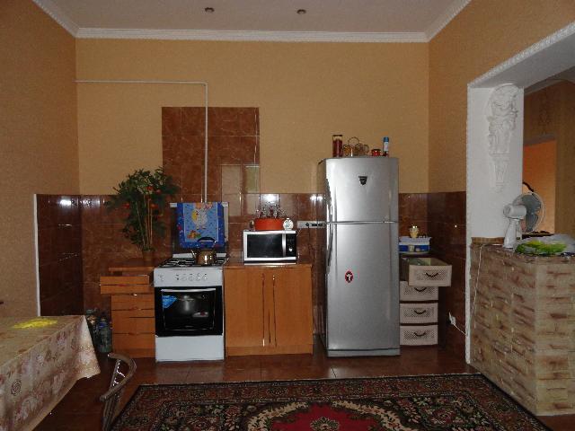 Продается дом на ул. Луцкая — 105 000 у.е. (фото №9)
