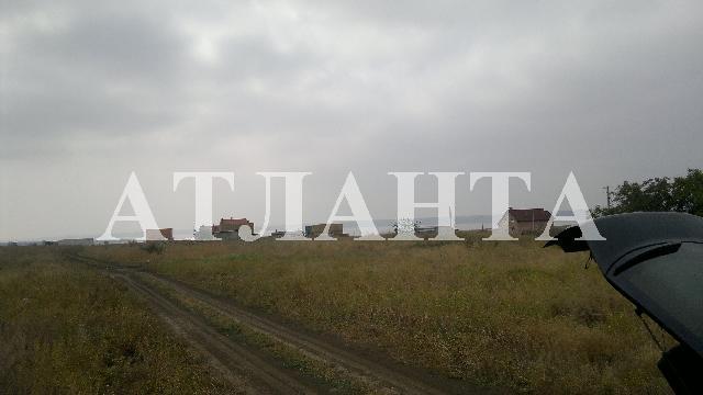 Продается земельный участок на ул. Троицкая — 10 000 у.е. (фото №2)