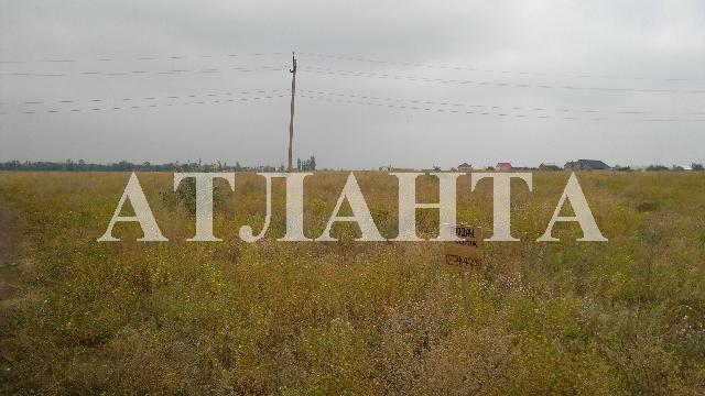 Продается земельный участок на ул. Троицкая — 10 000 у.е. (фото №3)