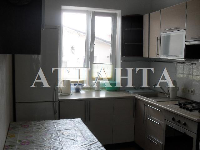 Продается дом на ул. Береговая — 175 000 у.е. (фото №6)