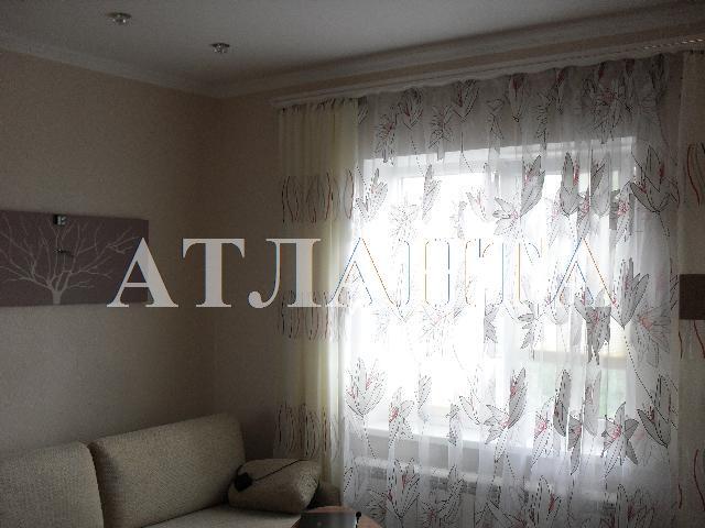 Продается дом на ул. Береговая — 175 000 у.е. (фото №7)