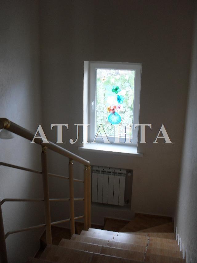 Продается дом на ул. Береговая — 175 000 у.е. (фото №25)
