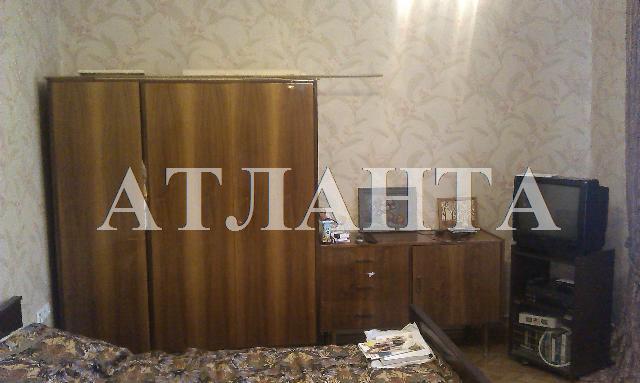 Продается дом на ул. 40 Лет Победы — 120 000 у.е. (фото №2)