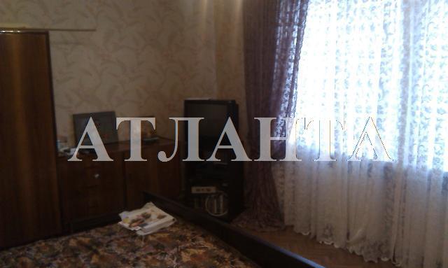 Продается дом на ул. 40 Лет Победы — 120 000 у.е. (фото №3)
