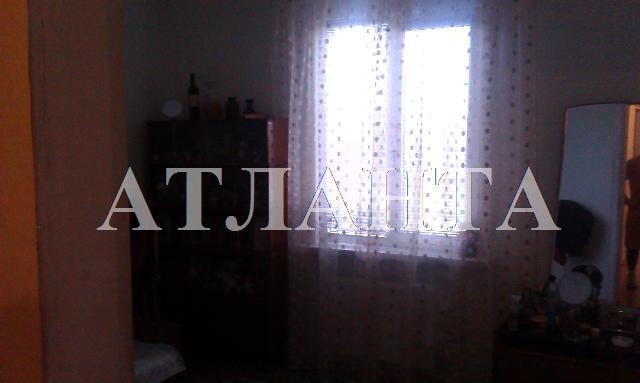 Продается дом на ул. 40 Лет Победы — 120 000 у.е. (фото №5)