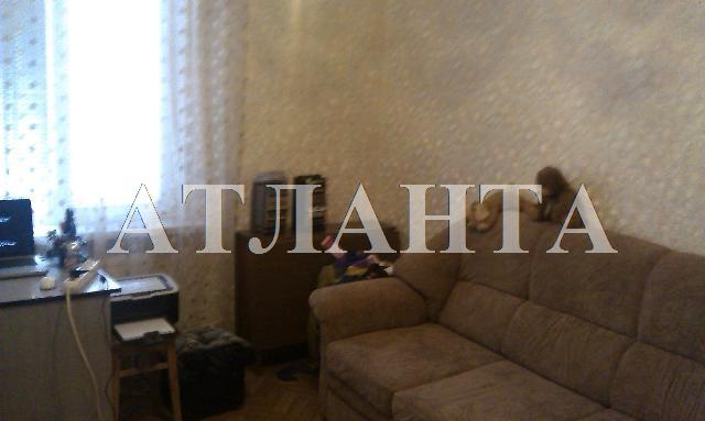 Продается дом на ул. 40 Лет Победы — 120 000 у.е. (фото №6)