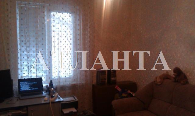 Продается дом на ул. 40 Лет Победы — 120 000 у.е. (фото №7)