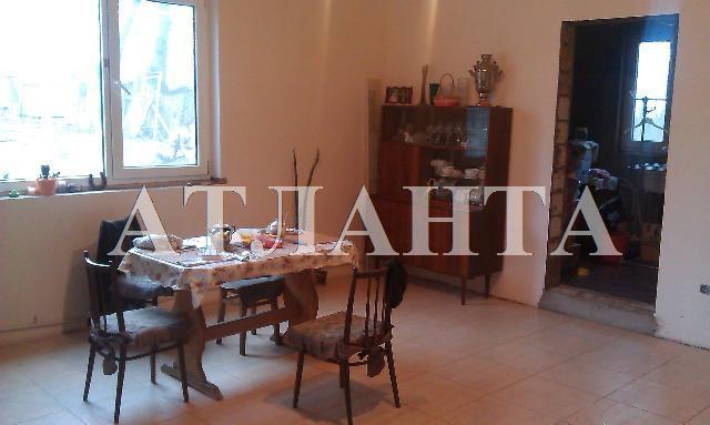 Продается дом на ул. 40 Лет Победы — 120 000 у.е. (фото №9)