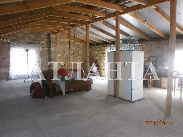 Продается дом на ул. Юбилейная — 85 000 у.е. (фото №8)
