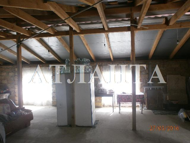 Продается дом на ул. Юбилейная — 85 000 у.е. (фото №9)