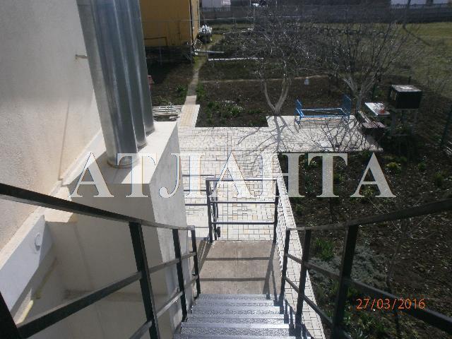 Продается дом на ул. Юбилейная — 85 000 у.е. (фото №10)