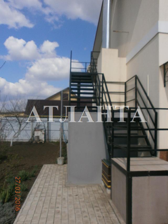 Продается дом на ул. Юбилейная — 85 000 у.е. (фото №13)