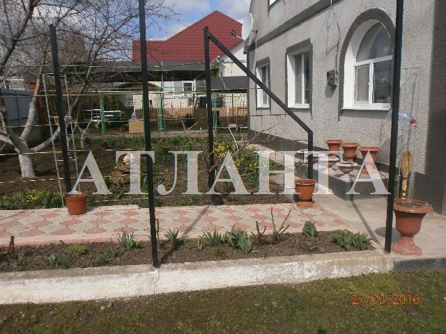 Продается дом на ул. Молодежная — 70 000 у.е. (фото №8)