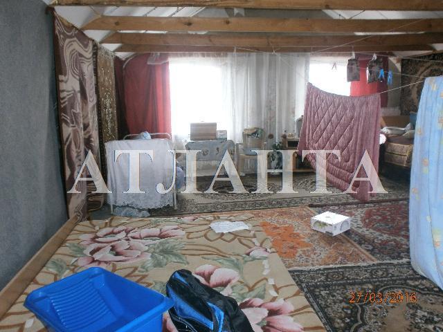 Продается дом на ул. Молодежная — 70 000 у.е. (фото №10)