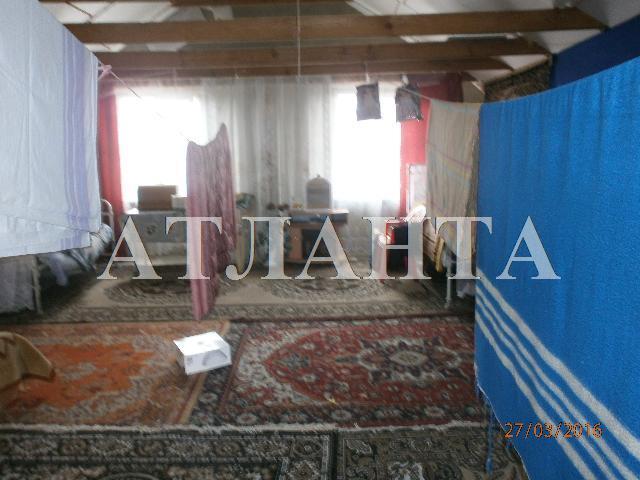 Продается дом на ул. Молодежная — 70 000 у.е. (фото №11)