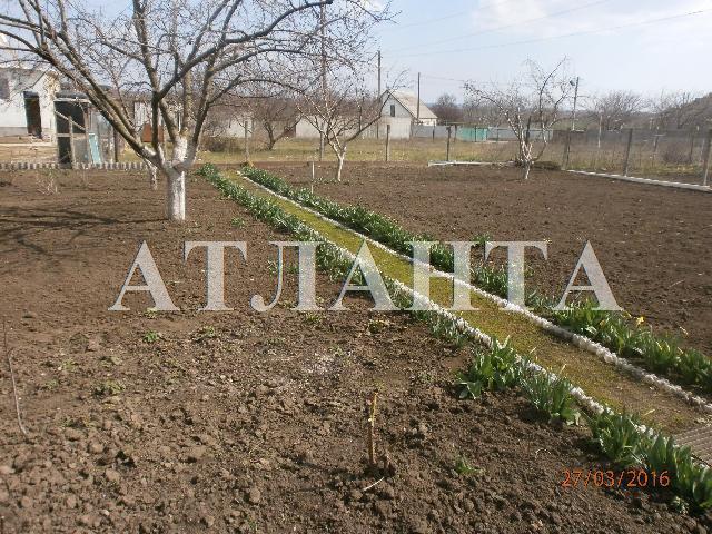 Продается дом на ул. Молодежная — 70 000 у.е. (фото №12)